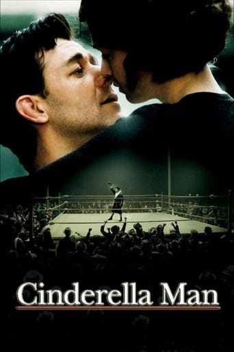 Film: Cinderella Man