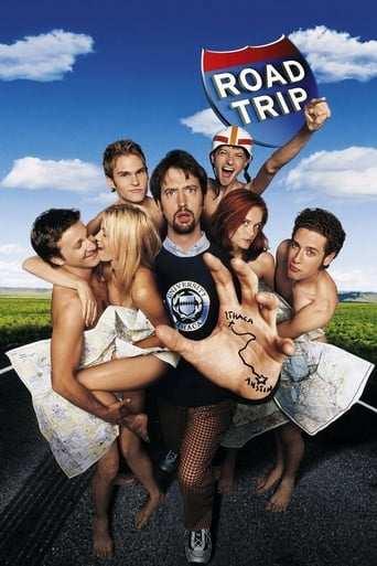 Film: Road Trip
