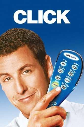 Film: Click