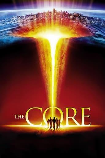 Film: The Core