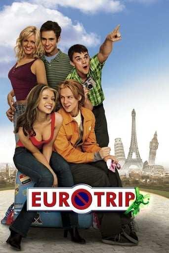 Film: EuroTrip