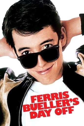 Fira med Ferris