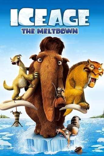 Film: Ice Age 2