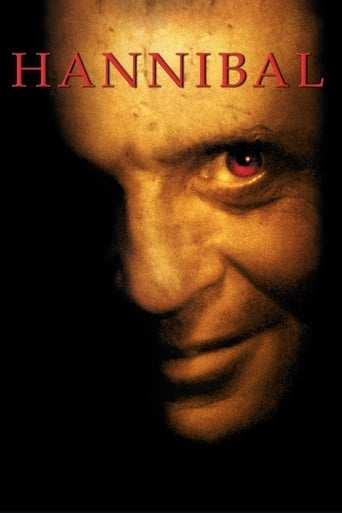 Film: Hannibal