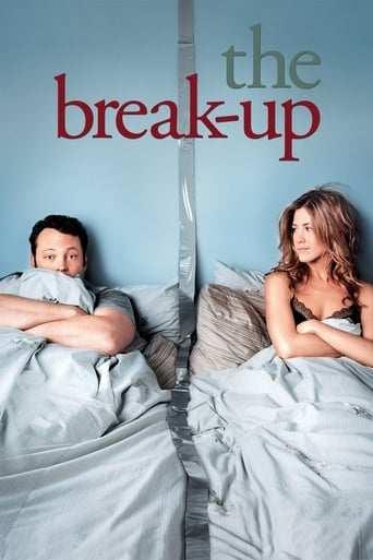Film: The Break-Up