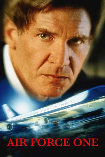 Film: Air Force One