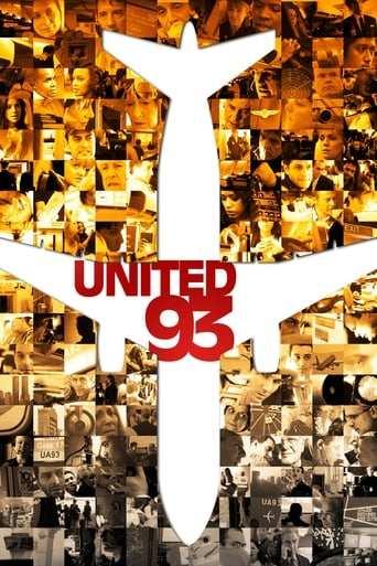 Film: United 93