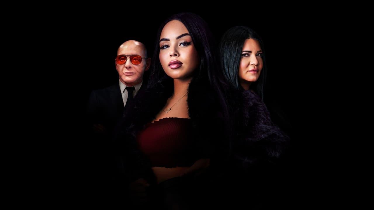 Families of the Mafia