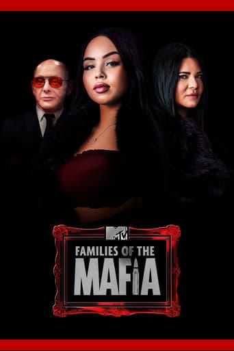 Bild från filmen Families of the Mafia