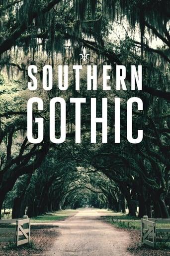 Bild från filmen Southern Gothic