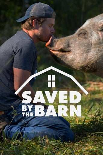 Tv-serien: Saved By The Barn