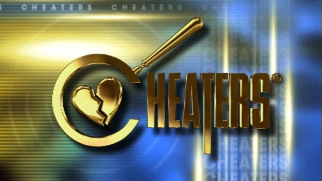 TV12 - Cheaters