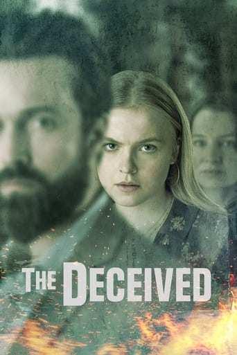 Tv-serien: The Deceived