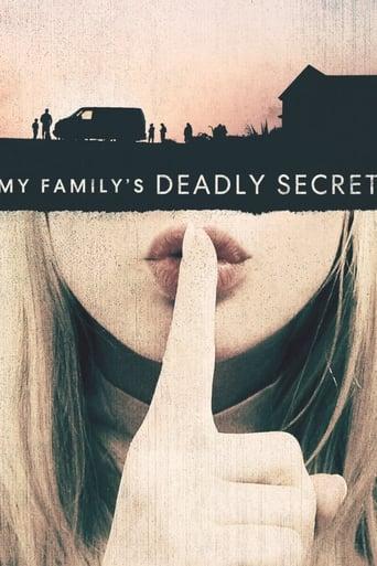Tv-serien: My Family's Deadly Secret