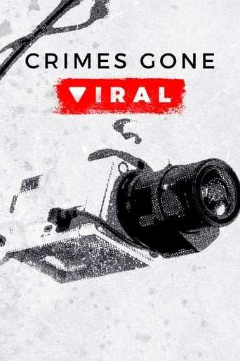 Bild från filmen Crimes Gone Viral
