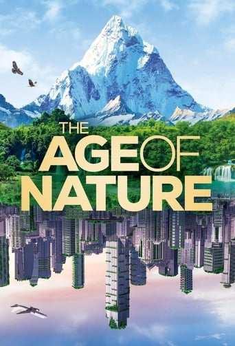 Bild från filmen The Age of Nature