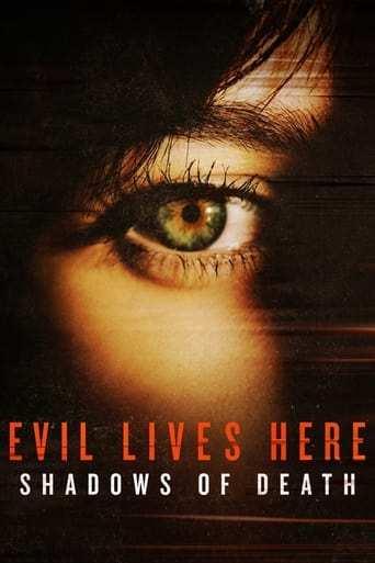 Bild från filmen Evil Lives Here: Shadows Of Death