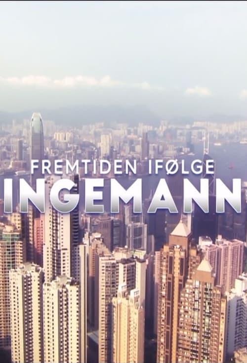 Bild från filmen Fremtiden ifølge Ingemann