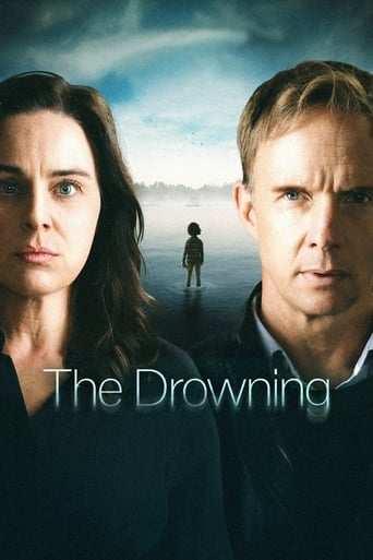 Bild från filmen The drowning