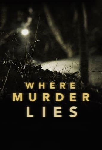 Bild från filmen Where Murder Lies