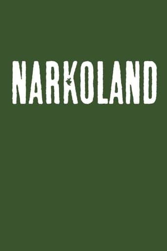 Bild från filmen Narkoland