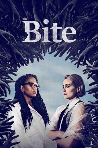 Bild från filmen The bite
