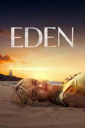 Bild från filmen Eden