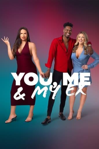 Bild från filmen You, me & my ex