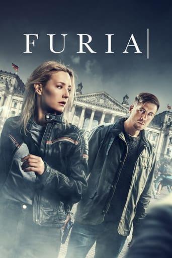 Bild från filmen Furia
