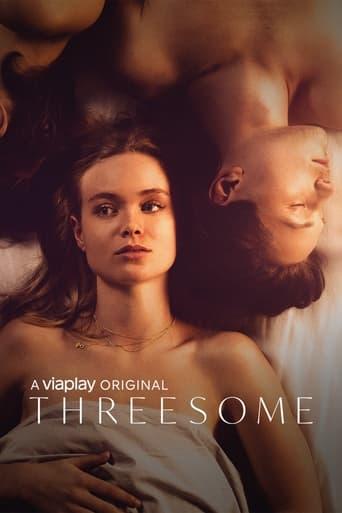 Bild från filmen Threesome
