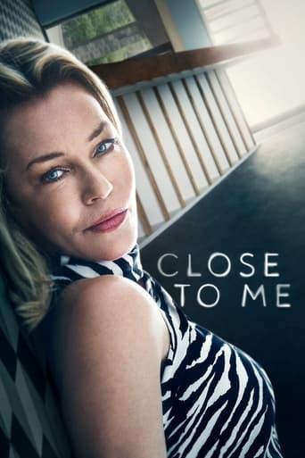 Bild från filmen Close to me