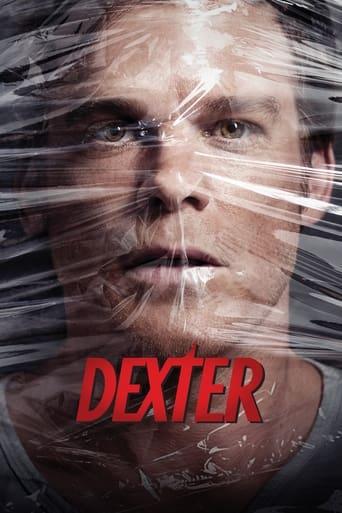 Tv-serien: Dexter