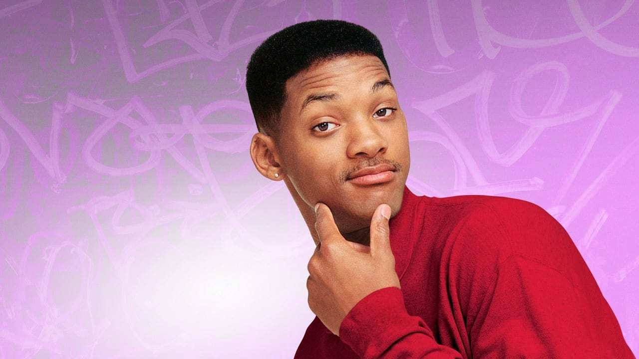 Fresh Prince i Bel Air