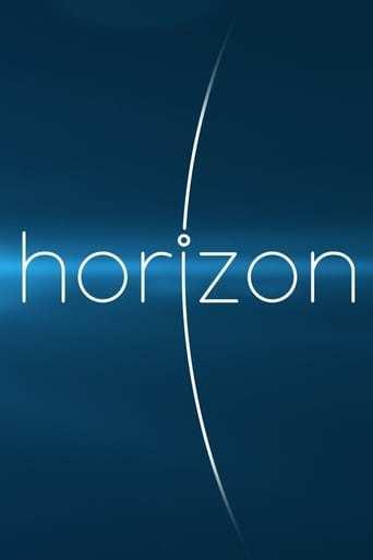 Bild från filmen Horizon