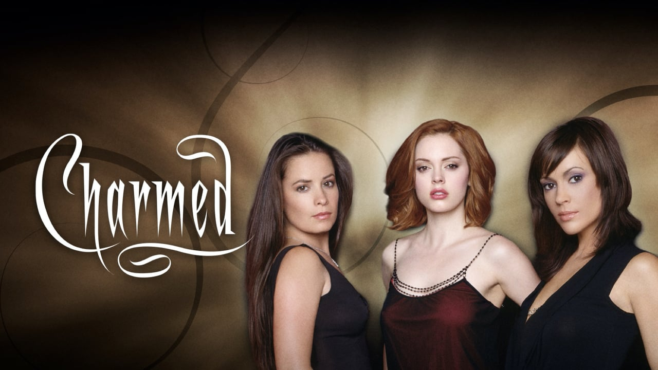 C More Series - Charmed