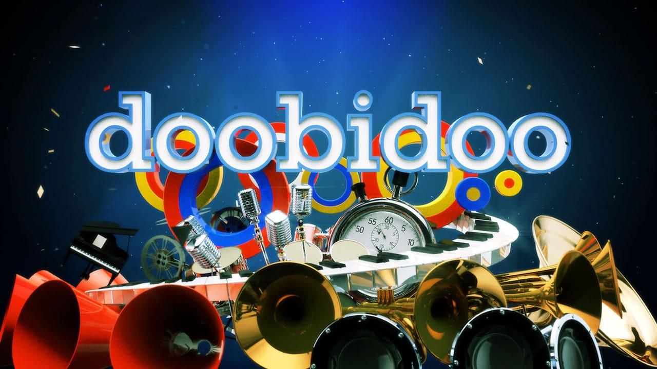 SVT1 - Doobidoo