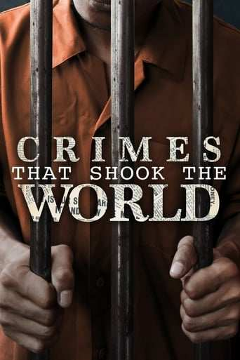 Bild från filmen Crimes That Shook the World