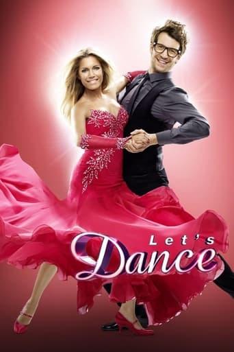 Tv-serien: Let's Dance