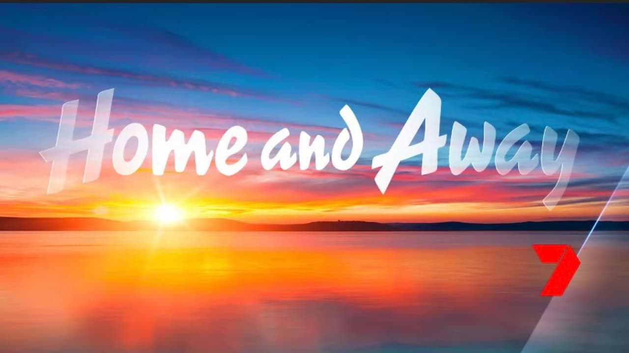 TV4 - Home and away