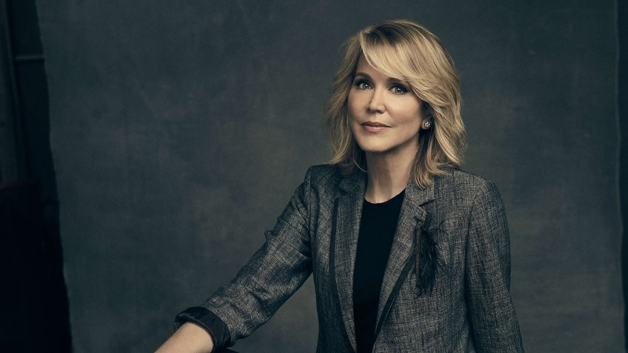 Investigation Discovery - On the Case with Paula Zahn