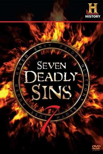 Bild från filmen Deadly Sins