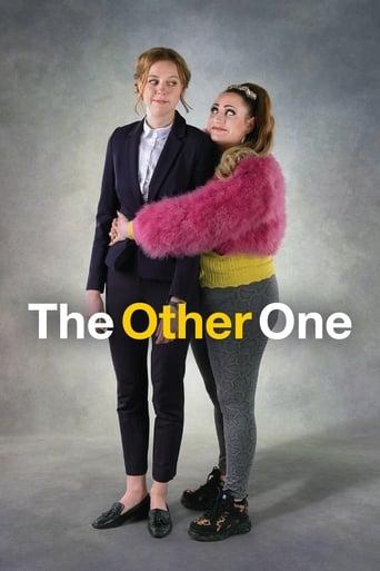 Bild från filmen The other one