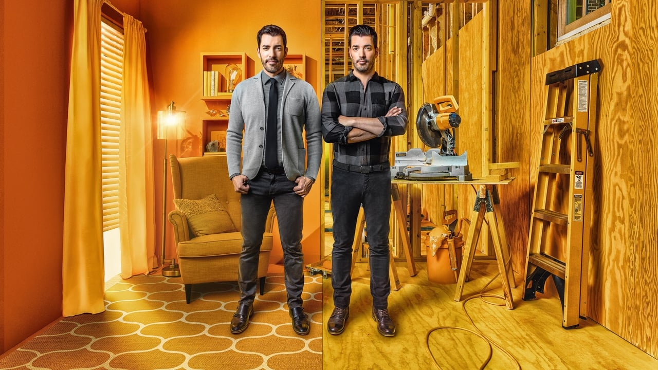 Kanal 9 - Property brothers