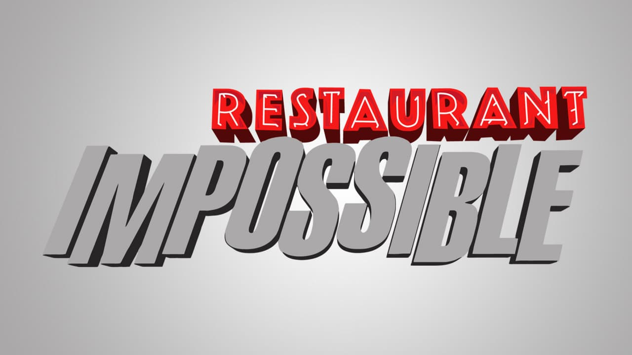 Kanal 9 - Restaurant: Impossible