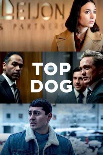 Bild från filmen Top dog