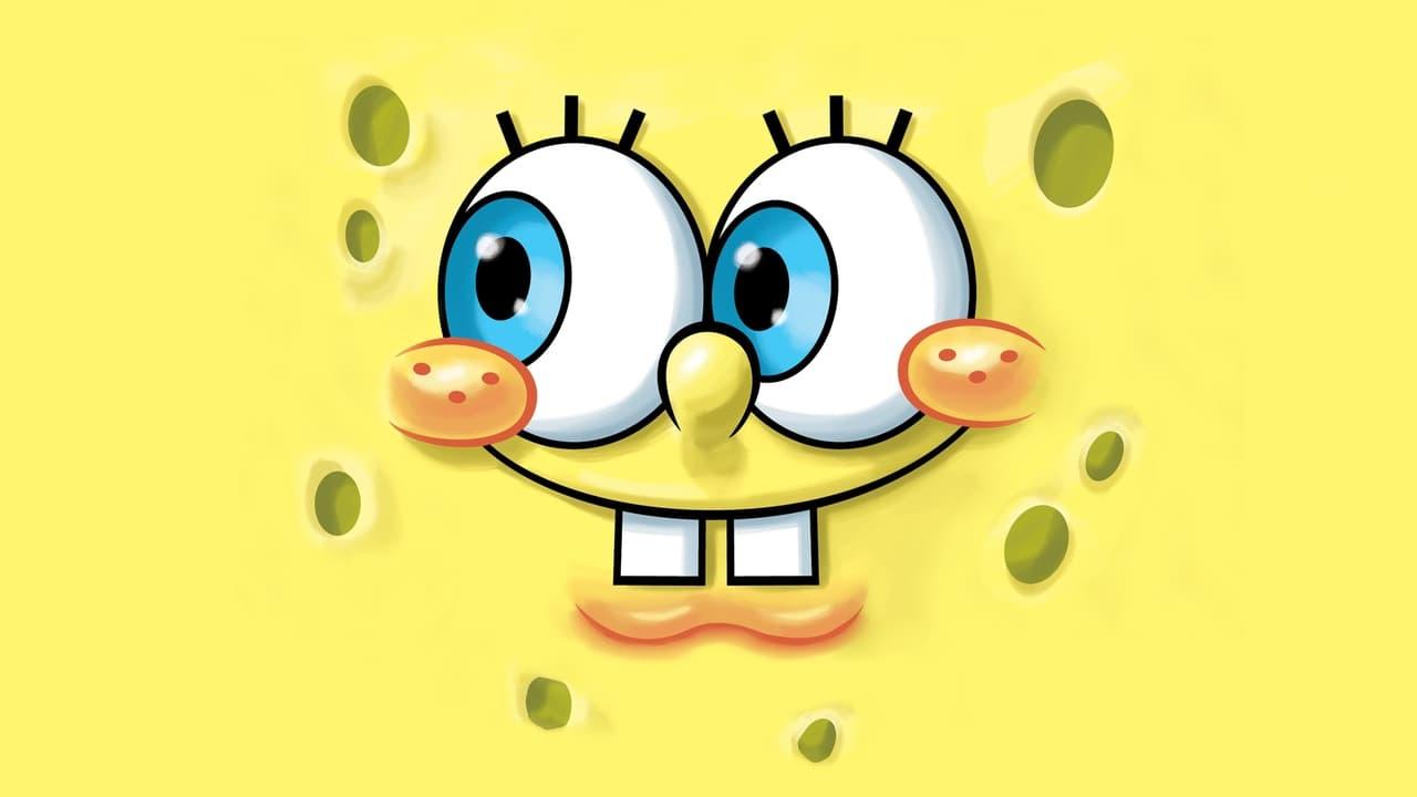 Nickelodeon - SvampBob Fyrkant