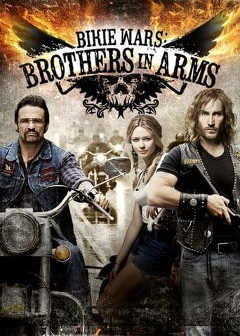 Bild från filmen Brothers in arms