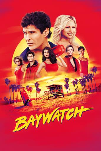 Baywatch