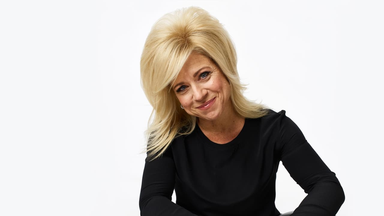 TV 11 - Long Island medium