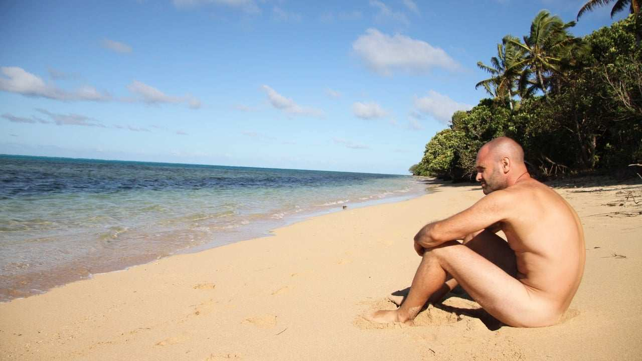 Discovery Channel - Marooned with Ed Stafford